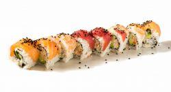 SushiHome Box 1 (14 piezas)
