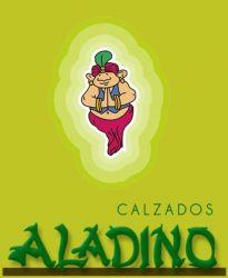 Calzados Aladino