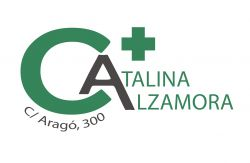 Farmacia Catalina Alzamora