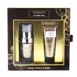 Pack Premier Cru contorno ojo15ml + Regalo 15 ml