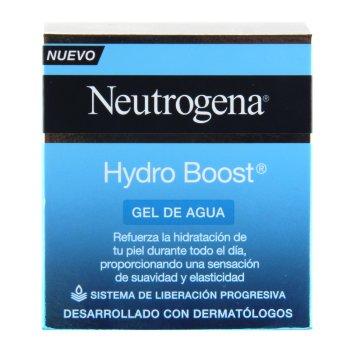 Hydro Boost Gel de Agua Neutrogena