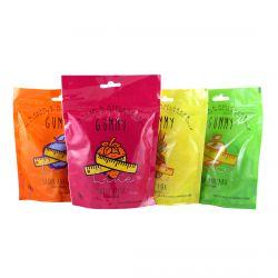 Gummy Line 42 gominolas