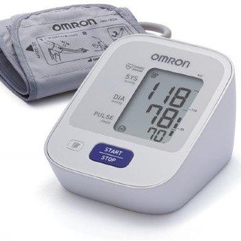Tensiometro OMRON M2 Brazo