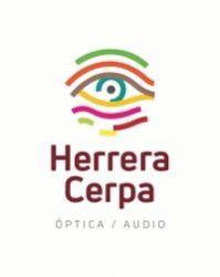 OPTICAS HERRERA CERPA