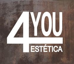 4You Estetica