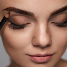 Tratamiento Tinte de cejas + Depilacion cejas