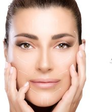 Bioterapia Antiaging