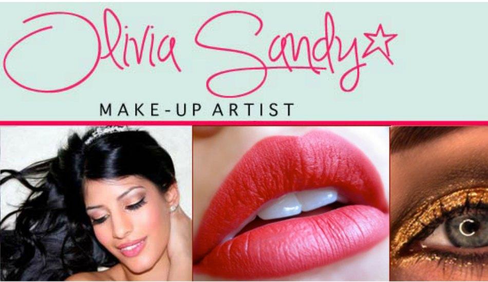 beauty makeup artist olivia essex