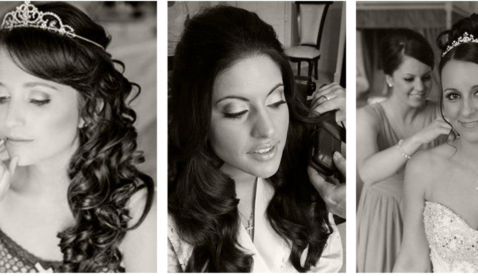 sarah professional makeup artist essex