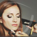 How to choose the best Makeup Artist for a Wedding Day.