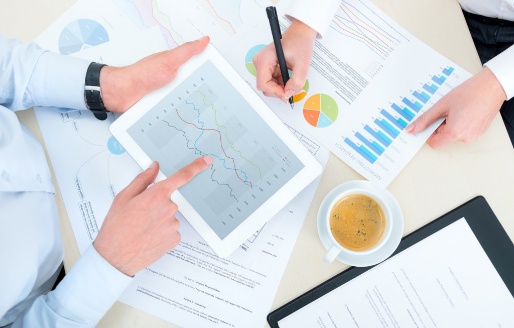 PageLines-photodune-3853785-business-analytics-m.jpg