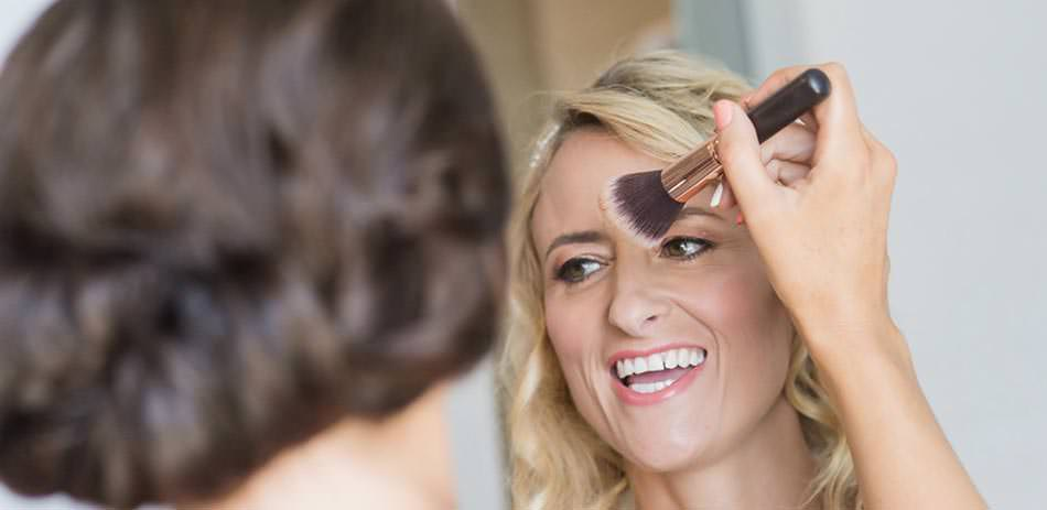 bridal makeup artist peterborough