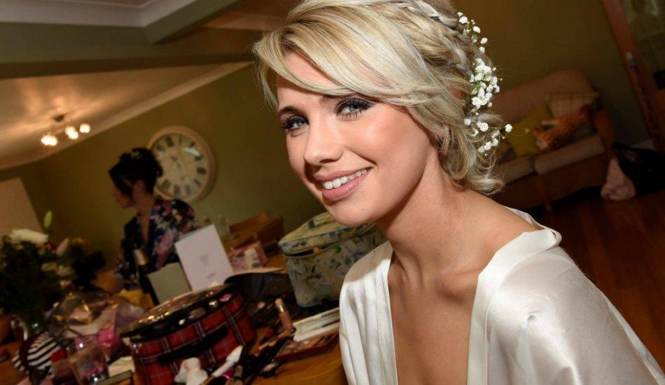 Top 5 Makeup Artists In Bradford West Yorkshire