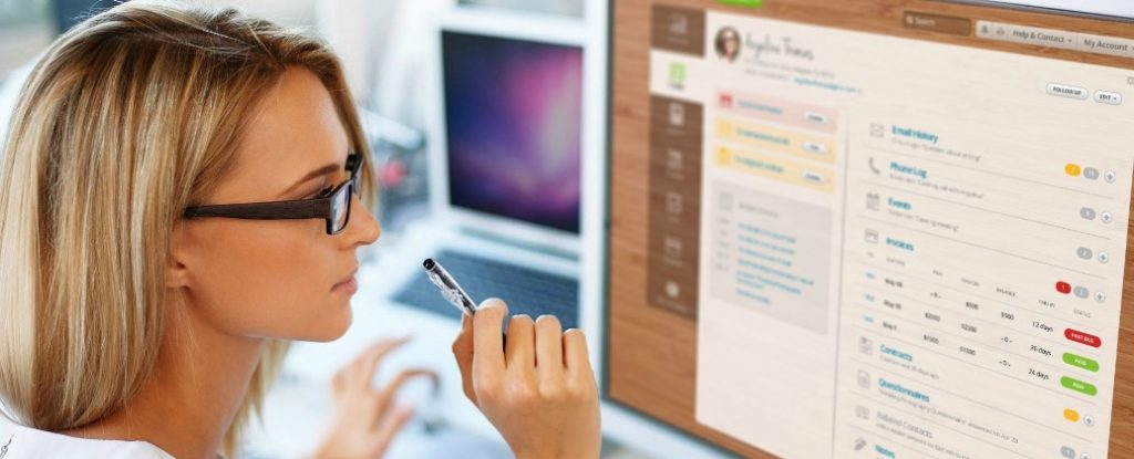 software for makeup artist