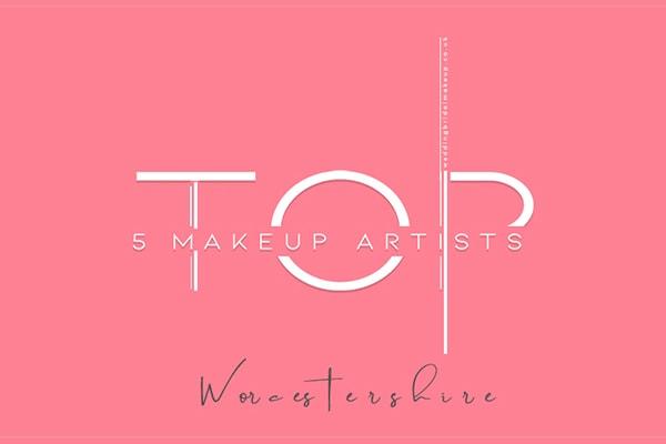 wedding makeup artist worcester