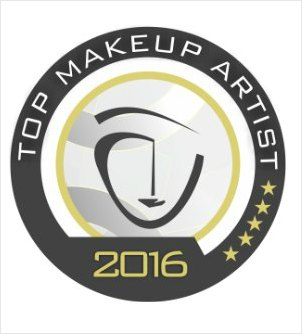 top makeup artist awards