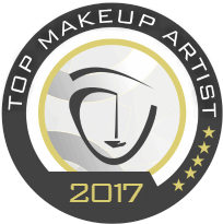 Top Wedding Makeup Artists