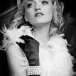Jules Makeup Artistry & Hair Design