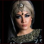Javeys Bridal International Academy