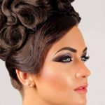 Javeys Asian Bridal Makeup Artist