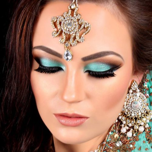 Beach Wedding Makeup Asian : Javeys Asian Bridal Makeup Artist - Top Makeup Artist ...