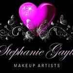 Stephanie Gayle