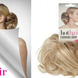 charming wrap hothair