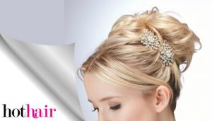 Undone Chignon by Hothair reviews and how to