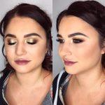 Christiane Dowling Makeup Artistry