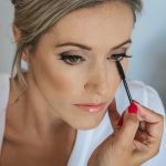Powder & Paint – Bridal & Airbrush Makeup By Kathryn