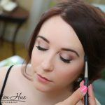 Powder & Paint – Bridal & Airbrush Makeup By Kathryn