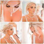 Ella Megan Makeup Artist