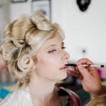SC Makeup Artist