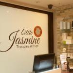 Little Jasmine Therapies & SPA