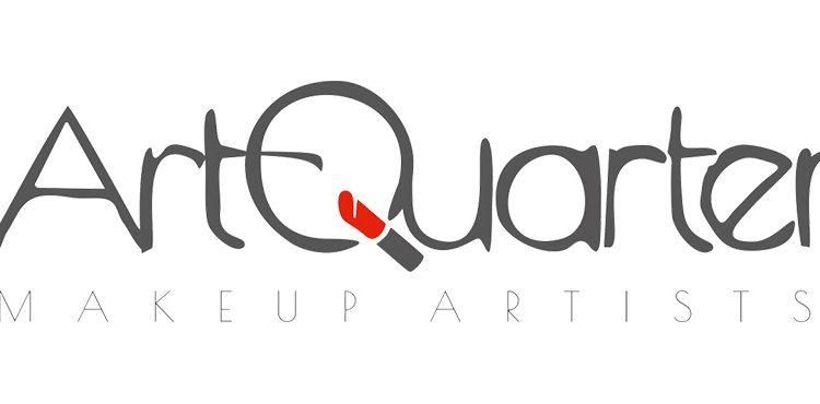 Art Quarter