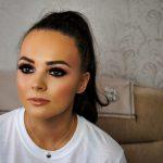 Emily Grosvenor Professional Makeup Artist