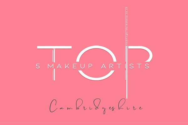 wedding makeup artist cambridge