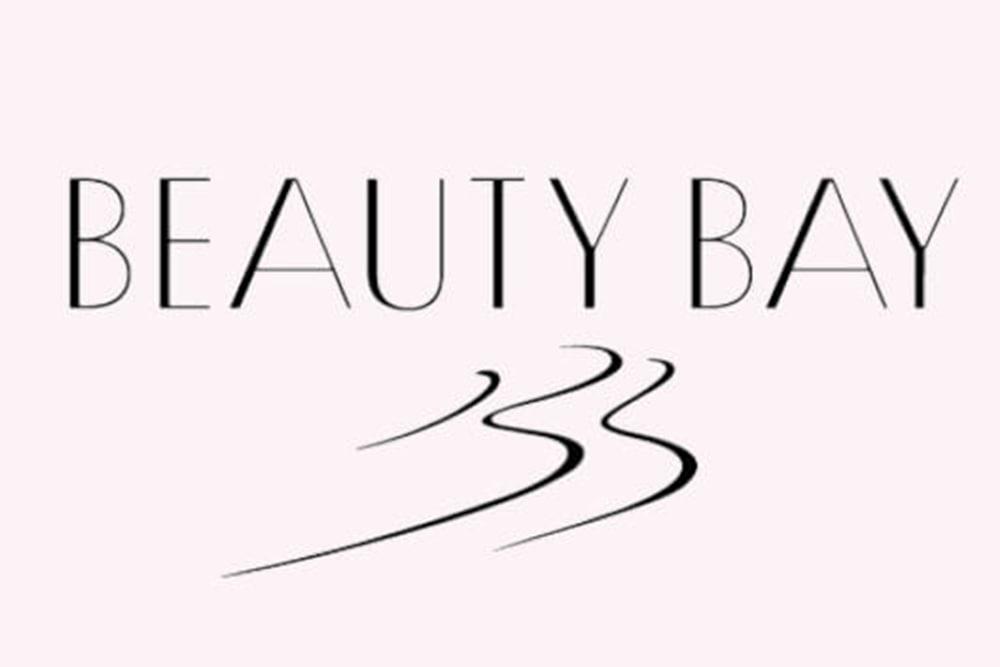beauty bay black friday 2018 makeup deals