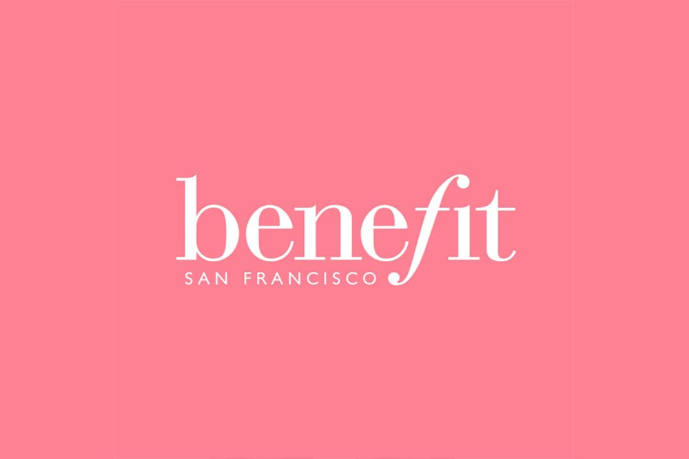 benefit cosmetics black friday 2018
