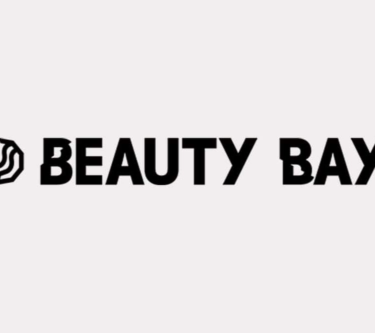 Beauty Bay - up to 30% off everything  - 2018 Black Friday.