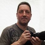 Cliff Colreavy