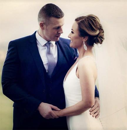 Online dating Kinsale. Meet men and women Kinsale, Cork
