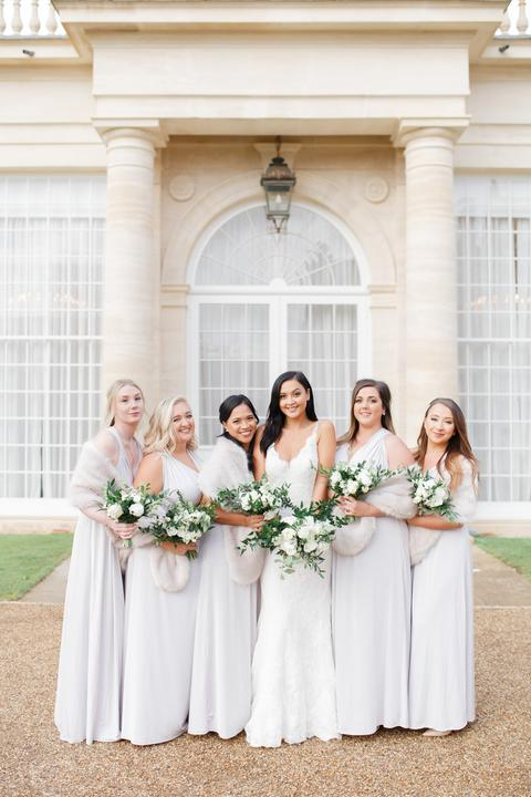 """Offers 