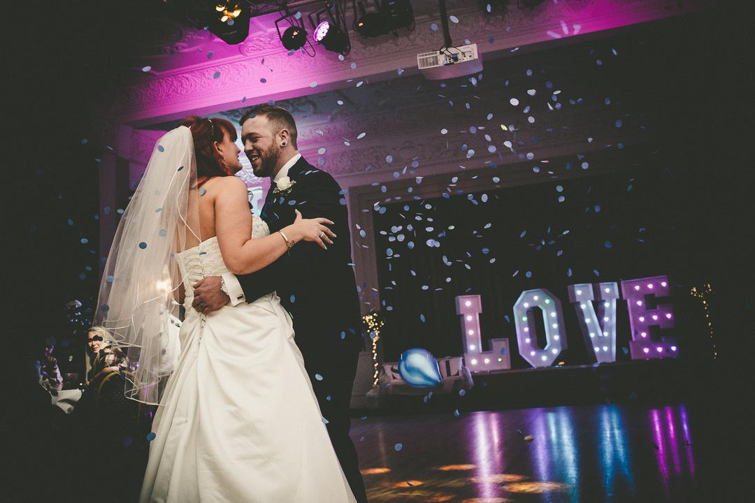 Howard prides himself on being a photographer with a relaxed and friendly approach, capturing your wedding day as it unfolds.  His objective is to be discreet and photograph you and your guests in a natural, informal and candid style and capture the fun, excitement and emotion of the day.