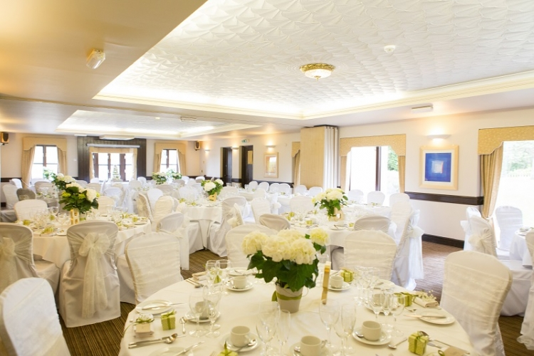 Offers | Celebrate with us in 2022 for £2999 | WeddingDates