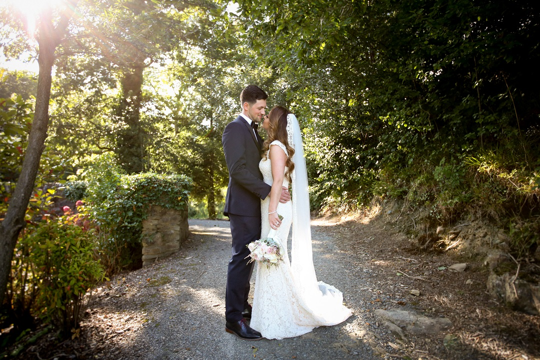Couple Photography provide two photographers to ensure you capture images from all angles so as not to not miss anything, a very professional and friendly team with stunning photography skills.