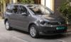 2d17d6e166b23b8b858edf89dc122603_640_Taxi-Montpellier-Volkswagen-Touran-Hérault.png