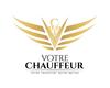 f449f03af3962c68eb06ceff9a6b9617_640_chauffeur_privé_VTC_Lille_-_Votre_Chauffeur.png