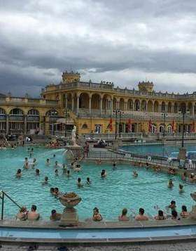 View center szechenyi spa 1333668 1280  1