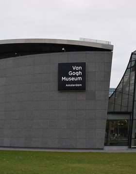 View center museum 1734736 1280